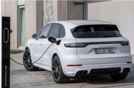 Modle 3上新,搭磷酸铁锂电池,其它车企将如何应对?
