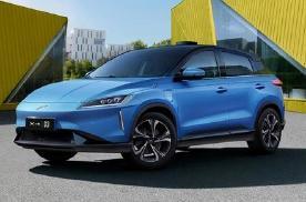 2021最受欢迎9种颜色,你最喜欢哪种颜色的车?