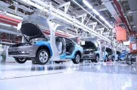车厂员工买车很便宜?18万的车只要6万,一汽丰田像在开玩笑