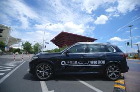 量产上车+大规模路测,千寻位置高精定位技术助力智能网联汽车进