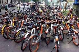 进口中国自行车十大名牌MARMOT土拨鼠:开封、焦作暂停限号