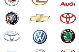 国人为啥不懂车?买车前多看看这几张表就不会后悔了