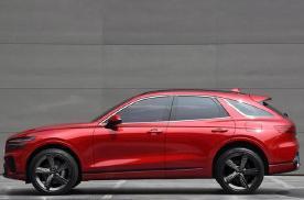 车动态:吉利新车上市;奇瑞11月销量;奥迪Q3混动版曝光