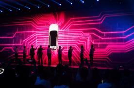 长城汽车厉害了!联合8大巨头,率先布局 5G+AI 开创机器