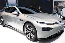 2020年上市的新能源车 谁将成为爆款?