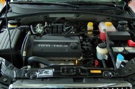 怎样判断自己汽车发动机好坏?维修师傅支招:学看这三个地方