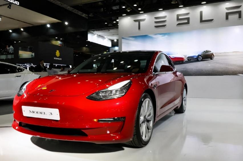 2020年轿车销量排行榜,这18款车型年销量不到1000台