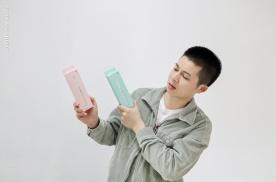 开箱测评 | 39元的米家电动牙刷,好评破百万,到底行不行?