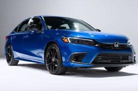 要买轿车的留意了,这几款重磅轿车即将问世,买哪一款合适?