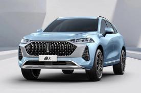 摩卡5月21日正式上市,新车有哪些亮点?