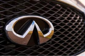 车动态:大众新速腾上市;捷达5月份销量;新宝骏新动力总成