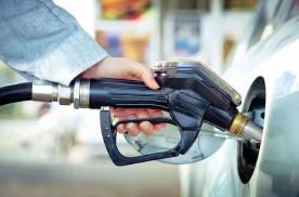 燃油标号越高对车越好?这些买车用车的误区请牢记