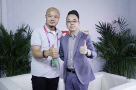 北京车展英雄访谈录: 周江:营销创新关键是抓住关键机会点