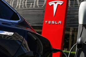 5月份新能源汽车销量出炉:说好的弯道超车,在哪里?