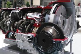 【10秒快选车】双离合变速箱怎么样?很多人说不扛造是真的吗?