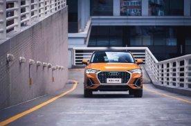 5月新车上市超70款,但让人印象深刻的就这几款车型!