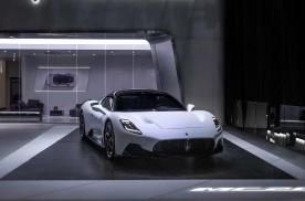 何晓乐带你看2020北京国际车展