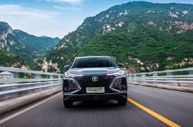 1月车市下跌在意料之中,自主品牌SUV如何