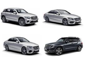 6月国内汽车召回盘点,豪华品牌占比高达99.4%
