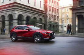 新车|全新日系SUV 12.99万起售,设计与操控是亮点