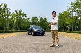 比途观更省心/比RAV4更宽敞,这辆本田SUV只要11万元!