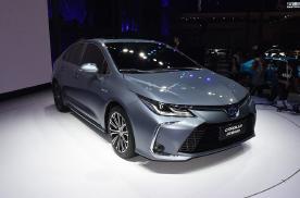2020全年轿车销量排名:朗逸失守,轩逸夺冠,奥迪A6成亮点