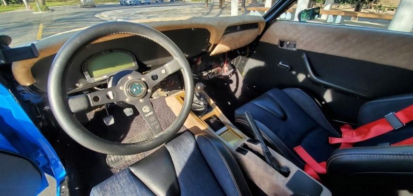 Toyota-Celica-Auction-8.jpg