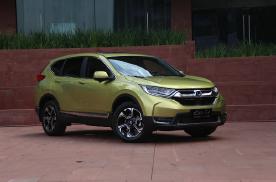 1-9月销量德系SUV被日系反超,原因是什么?