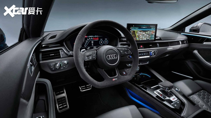 2020-audi-rs5-coupe-facelift (4).jpg