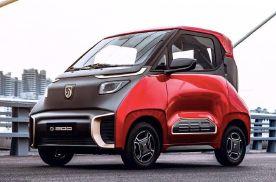 新能源车市场5连降 全年销量或将负增长