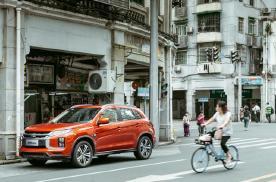 合资年轻派SUV颜值PK,逍客和新劲炫谁的回头率更高?