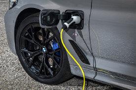 电动车市场将面临井喷,且看欧洲市场的变化