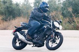 凯旋和印度Bajaj合作 确定推出200-750cc车型