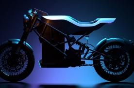 重振旗鼓,Project Zero电摩托正式上线