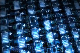 2030年锂恐严重短缺,丰田等55家日企结盟巩固电池供应链