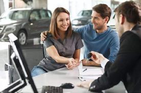 4S店购车避坑指南(二):买车如博弈,隐藏底牌很重要
