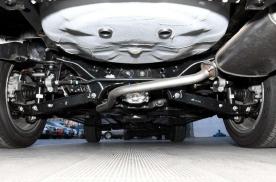 入手车辆时,悬挂系统怎么选,独立悬挂和非独立悬挂的区别