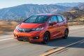 美国媒体评出驾驶视野最好的10款车