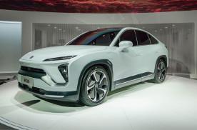 外观不输宝马X6,国产轿跑SUV也很拉风,这几款值得推荐
