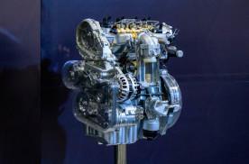 每天车闻:长城汽车俄罗斯发动机工厂正式奠基