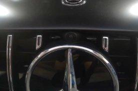19款奔驰GT50加装原厂360全景环影