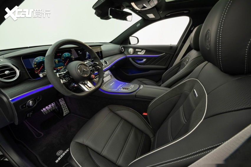 the-new-brabus-800-is-a-wolf-in-sheep-s-skin-has-more-torque-than-a-laferrari_3.jpg