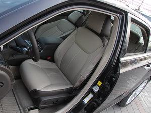 2013款克莱斯勒300C