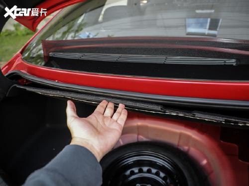 2020款 索纳塔 380TGDi TOP 自动旗舰版