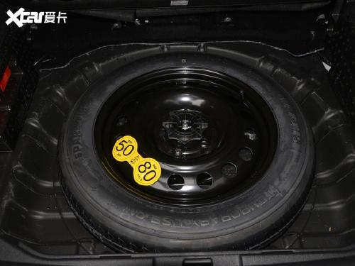 2021款 荣威RX5 PLUS 300TGI 自动Ali国潮旗舰荣麟版