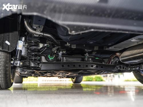 2021款 荣威i5 1.5L CVT星耀版