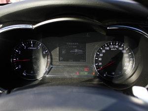 2011款起亚K5