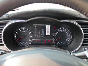 2012款起亚K5