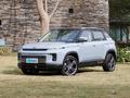 吉利ICON等 评上半年中国品牌紧凑型SUV