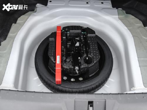 2021款 帝豪 UP 1.5L CVT向上版
